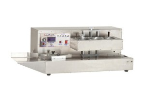 SealerOn Mini Induction Sealing Machine 02