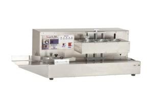 SealerOn Mini Induction Sealing Machine 02